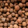 Pimienta Jamaica - Grano-0