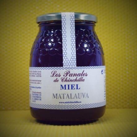 Miel de Matalauva-0
